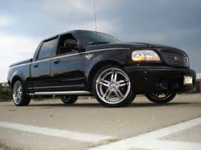 2003 ford f 150 other pictures cargurus