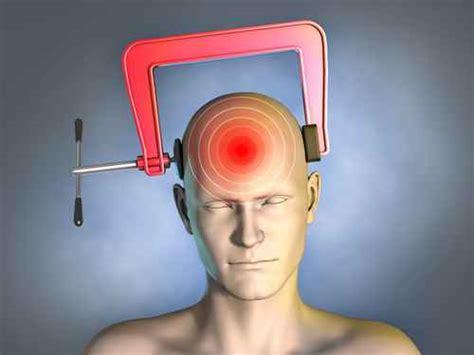 mal di testa in cause curarsi con l argilla miglioriamoci