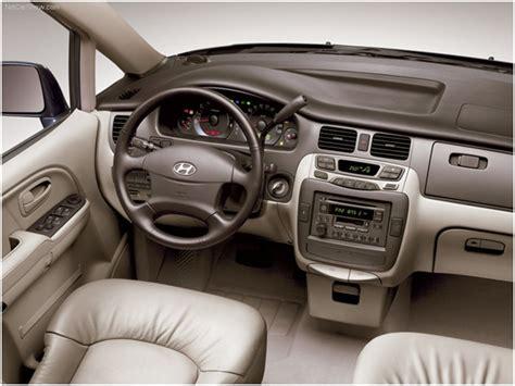 Kaca Spion Hyundai Trajet Kiri review hyundai trajet 2 7 v6 tahun 2001 serayamotor