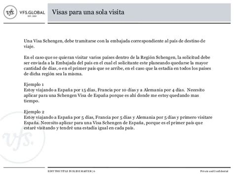 carta de invitacion para visa schengen schenguen area