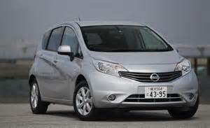 Nissan Versa 2013 Reviews 2013 Nissan Versa Hatchback Review Car Reviews