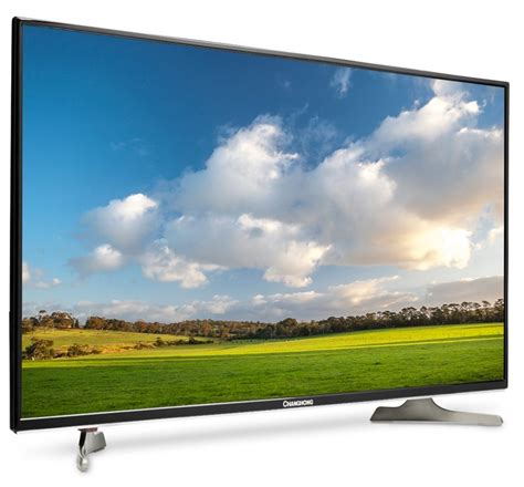 Led Tv Changhong compare changhong led39d2200 39inch hd led tv television prices in australia save