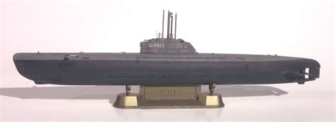 u21 boat boat xxi rc submarine tk 20 model typhoon class project