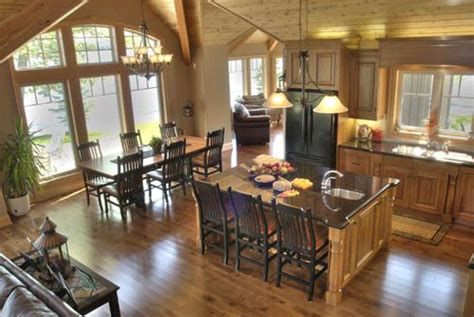 great room with kitchen kitchen dining great room kitchen ideas