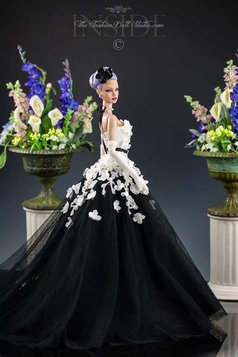 black doll dress 433 best inside the fashion doll studio images on
