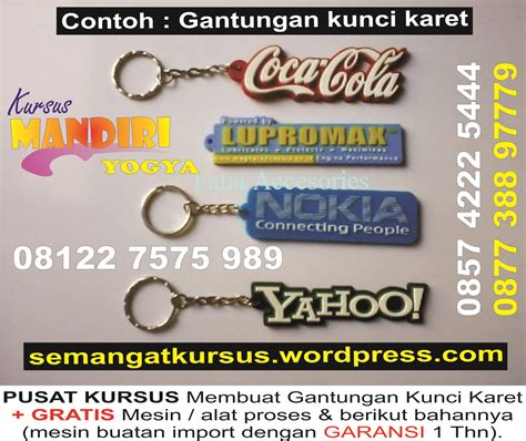 Wallpaper Garis Wallpaper Kayu Wallpaper Papan Stiker Kayu kami spesial website pusat kursus cetak offset jilid