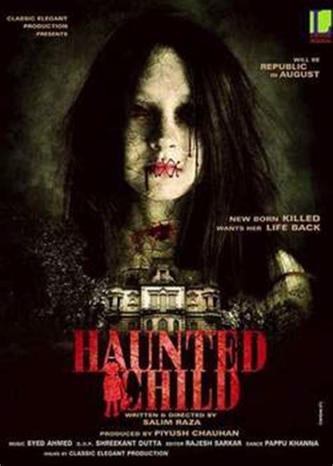 film horror terbaru hollywood 2014 haunted child 2014 full movie free