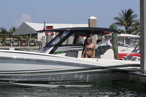 key west bahamas boat bahamas poker run florida powerboat club