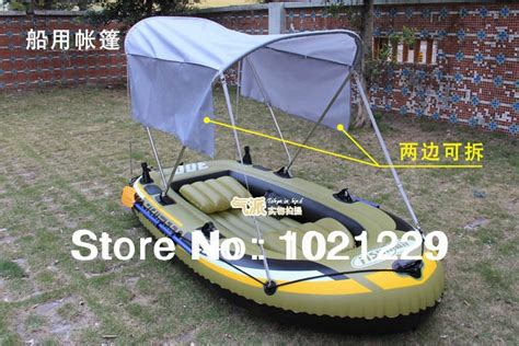 fishing boat tent marine awning marine fishing tents inflatable boat