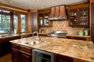 San Antonio Kitchen Remodeling Kitchen Renovation Designs