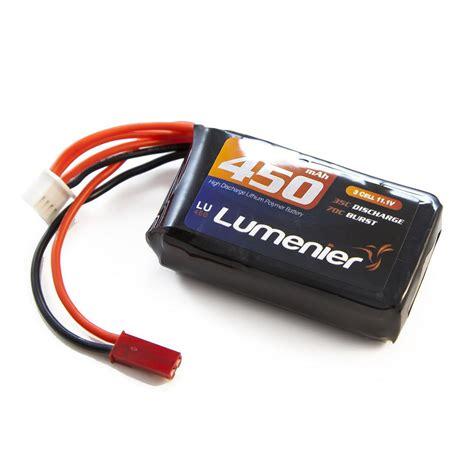 best 3s lipo battery lumenier 450mah 3s 35c lipo battery