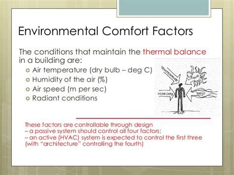 environmental comfort sem 2 bs1 ventitation 2