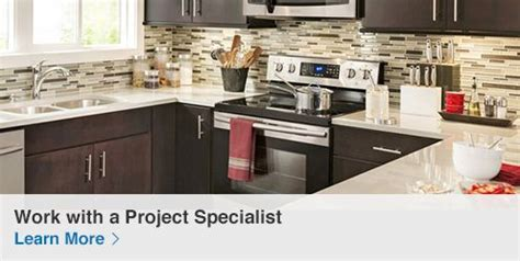 Kitchen Granite Backsplash by Shop Kitchen Countertops Amp Accessories At Lowes Com