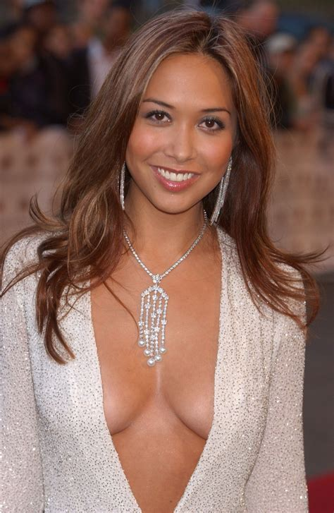 body measurements celebrity measurements bra size myleene klass body measurements and net worth celebrity
