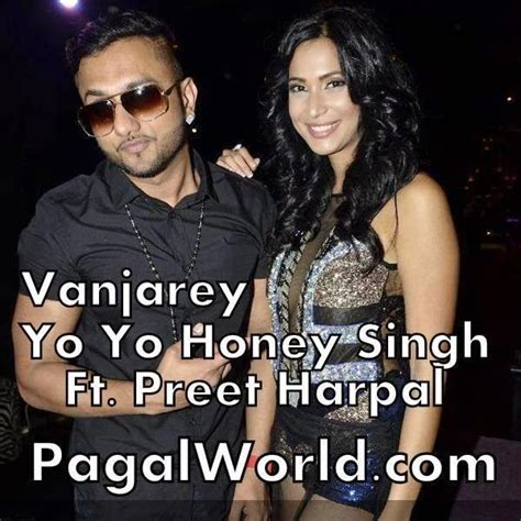 dj remix honey singh mp3 download the best and newest yo yo honey singh mp3 songs gives a