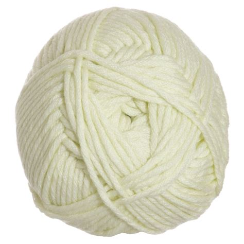 Comfort Chunky by Berroco Comfort Chunky Yarn Reviews At Jimmy Beans Wool