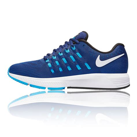 nike air zoom vomero 11 s running shoes fa16 50