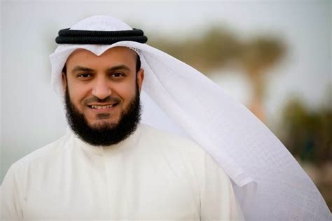 mishary rashid azan mp3 download quran recited sheikh mishary bin rashid al afasy stagsiogei