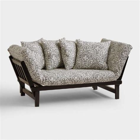 World Market Sleeper Sofa by World Market Sofa Bed Cover Studio Day Sofa World Market