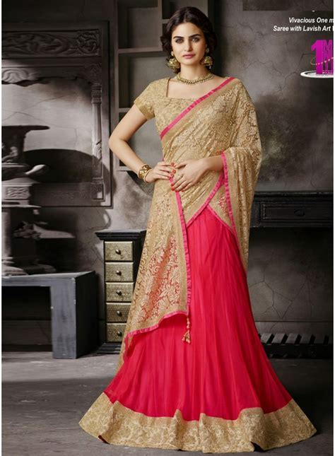 25  best ideas about Bridal Sarees Online on Pinterest