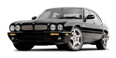 car owners manuals for sale 2003 jaguar xj series electronic throttle control 2003 jaguar xj values nadaguides