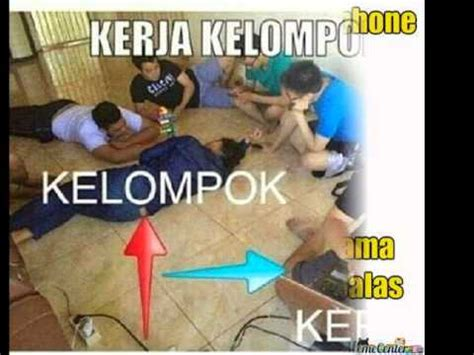 Foto Meme Comic - meme meme foto lucu rage comic indonesia part 2 youtube