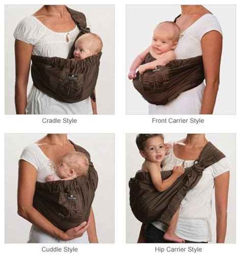 Handmade Baby Sling - 25 unique baby sling pattern ideas on baby