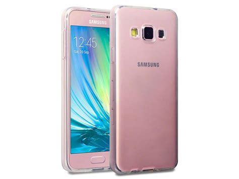 Tpu Soft Samsung Galaxy A3 tpu soft samsung galaxy a3 2015 hoesje
