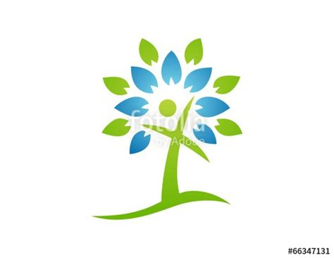 are trees religious quot logo tree abstract cross symbol religious icon
