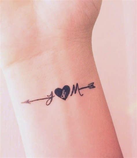 sister tattoos tumblr 9 best ideas images on