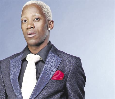 2015 south african celebrities who died singer koyo bala excited that gay people can now join the