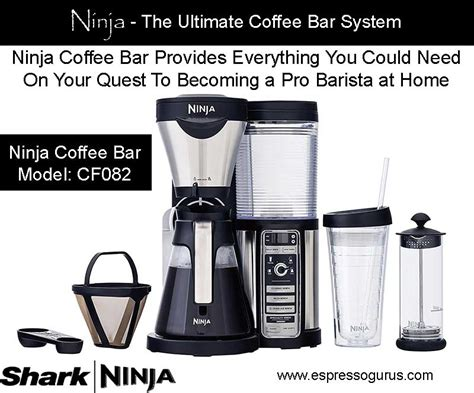 top brew coffee bar top brew coffee bar ninja coffee bar brewer glass carafe
