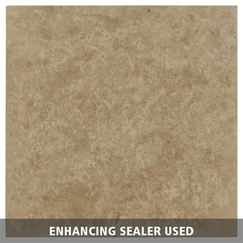 antique bergamo travertine tile floor decor
