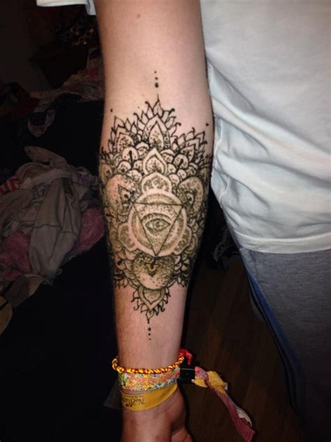 henna tattoo zetten rotterdam henna design mehndi illuminati all seeing