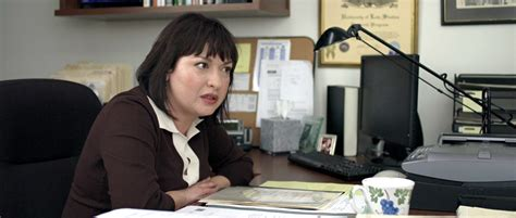 elizabeth pena died from abuse 183 guardian liberty voice
