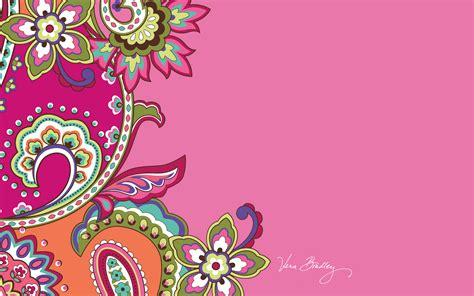 vera bradley wallpaper for mac pink swirl background wallpaper 25002 baltana