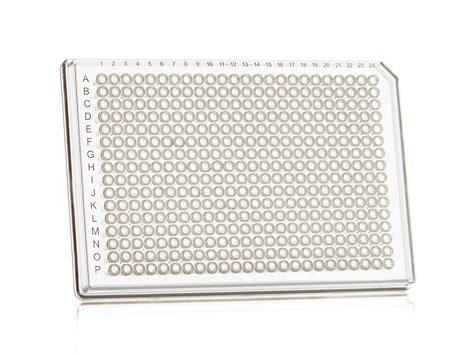 384 well plate template 384 well plate template outletsonline info