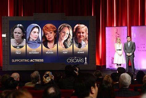 film terbaik nominasi oscar skyfall raih 5 nominasi oscar tapi gagal lagi di film terbaik