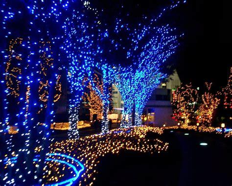 christmas lights christmas lights wallpaper christmas