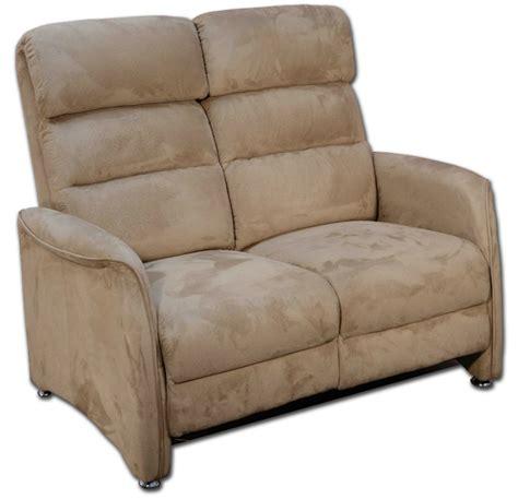 marque fauteuil relaxation fauteuil ou canap 233 relaxation soft relax vente salon draguignan var