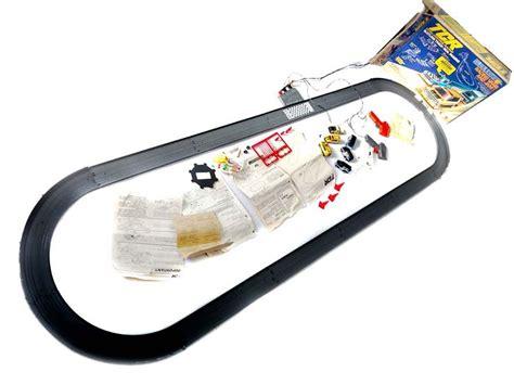 truck race track toys best 25 race track ideas on race tracks