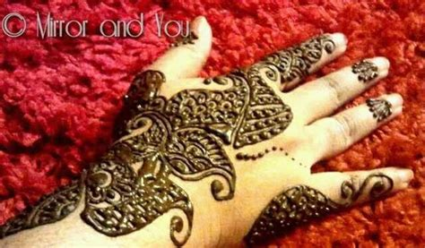 henna tattoo queens new york hire mirror and you makeup and henna henna