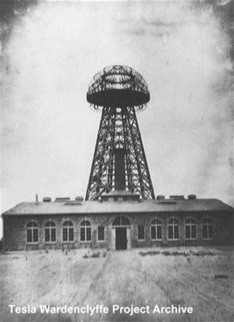Radiant Energy: Unraveling Tesla's Greatest Secret Part 1