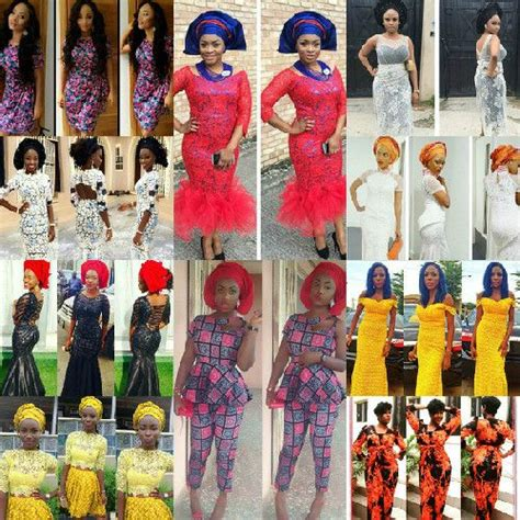 nigerian police fashion and style 103 best images about collages from nigerian fashion