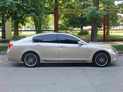 lexus cars 2006 related keywords suggestions for 2006 lexus gs 300