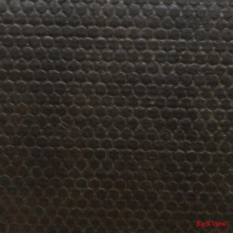 rinker boats carpet rinker oem speckled sand 6 ft 40 oz loop rubber back