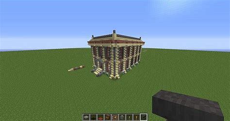 renaissance house renaissance house minecraft project
