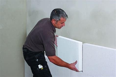 isolamento parete interna coibentazione espertocasaclima