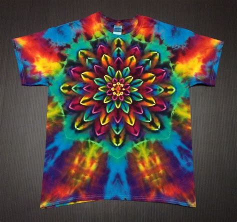 404 best images about sharpies tie dye and tennis shoes