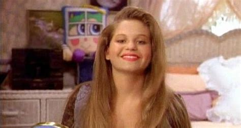 full house dj tanner where the characters from full house would be today thought catalog